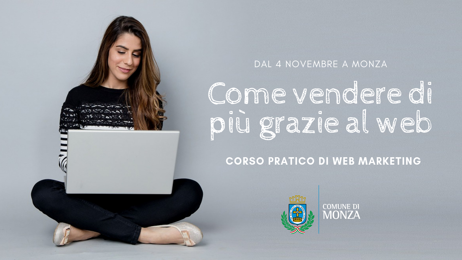 Copia di Copertina evento FB